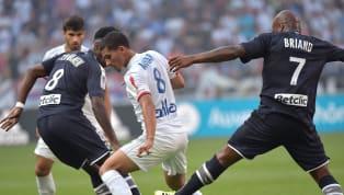 Mise à jour : La préfecture d'Aquitaine a annoncé ce jeudi que la rencontre aurait bien lieu Les Girondins de Bordeaux doivent recevoir l'Olympique Lyonnais...