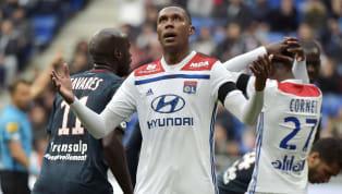 Alors que les Lyonnais avaient l'occasion de mettre la pression sur les Lillois (2e), les hommes de Bruno Genesio se sont sabordés face au dernier du...