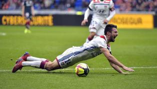 Les Lyonnais traversent une période délicate après la cuisante élimination en demi-finale de la Coupe de France face à Rennes (2-3) puis en encaissant un...