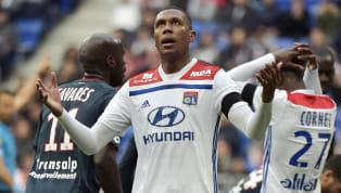 Après deux saisons passées au club, Marcelo a disputé son dernier match sous les couleurs de l'Olympique Lyonnais sur la pelouse de Nîmes. Le défenseur...