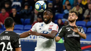 L'Olympique Lyonnais recevait le FC Dijon pour le compte de la dixième journée de Ligue 1 avec pour seul objectif de renouer avec la victoire qui leur...