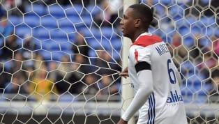 Après leur contre-performance à Reims (1-1), les Lyonnais ont pris la direction des vacances. Marcelo n'a visiblement par tardé à le faire partager après un...