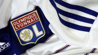 Oyuncu yetiştirme ve keşfetme gibi konularda sıkıntı yaşamayan Olympique Lyon, Avrupa devlerine yüksek bedelli oyuncu gönderme konusunda da başarılı. Son...