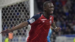 Updated: 5/4/2020 Lille midfielder Boubakary Soumaré is a wanted man. The 21-year-old has established himself as one of the most exciting youngsters in...