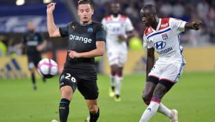Le journal l'Equipe vient de sortir une enquête sur les salaires des joueurs de Ligue 1. Sans surprise, 14 des 15 joueurs les mieux payés du championnat...