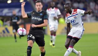 L'année dernière, la troisième place de Ligue 1 a été raflée par l'Olympique Lyonnais. Le club rhodanien a pu accéder à la Ligue des Champions par la grande...