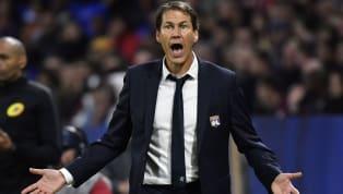 Alors qu'il reste incertain sur le choix de son capitaine permanent, Rudi Garcia a décidé de donner le brassard à Léo Dubois face à Benfica ce mardi soir en...