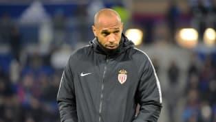 Depuis quelques jours une rumeur enfle aux Etats-Unis. Thierry Henry sans club depuis son licenciement de l'AS Monaco pourrait faireson retour sur le banc...