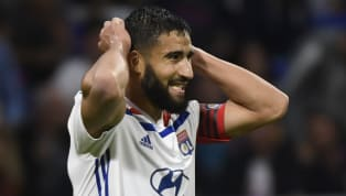 ners European giants Chelsea and Bayern Munich are now leading the race to sign Lyon talisman Nabil Fekir after long-term suitors Liverpool ended their...