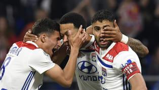 L'Olympique Lyonnais est l'un des clubs qui vend le plus de produits dérivés en France. Surtout lors de la période des fêtes où de nombreux supporters...