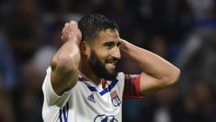 """La revue des tweets est déjà là. Ce week-end était celui de la 24e journée de Ligue 1. Ce dimanche, c'est l'OGC Nice qui réalise un joli """"hold-up""""face à..."""