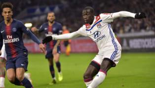 Présent dans la liste de Canal + concernantdes joueurs del'Olympique Lyonnaisauteurs d'une altercation lors de l'entraînement du club, Ferland Mendy a...