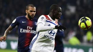 El ex seleccionador holandés, Louis Van Gaal, ha recomendado al joven capitán del Ajax que fiche por el City en vez del Barça. Según su opinión, De Ligt...