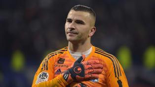 Le Paris Saint-Germain est à la recherche d'un nouveau gardien, après avoir perdu Kevin Trapp et Gianluigi Buffon. Les dirigeants parisiens cibleraient...