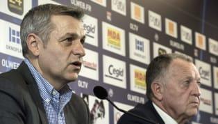 L'avenir de Bruno Genesio à l'Olympique Lyonnais demeure toujours aussi flou alors que la fin de saison approche. Une chose est sûre, le sujet divise du côté...