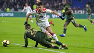 L'OL a enchaîné sur une nouvelle contre-performance en concédant le match nul face au Stade Reims (1-1) au Groupama Stadium ce vendredi. Face à un bloc-bas,...