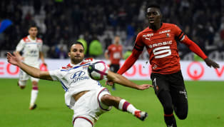 ​Arsenal have put together a €16m offer to Stade Rennais for winger Ismaila Sarr, which would also include Emiliano Martinez moving to the Ligue 1 side...