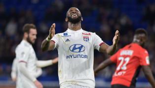 L'Olympique Lyonnais s'apprête à vivre unmercatotrès agité au niveau des départs et des arrivés. Plusieurs cadors anglais dont Arsenal serait sur la piste...