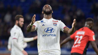Lyon hitman Moussa Dembele would reportedly be open to moving to the ​Premier League amid rumours linking him to ​Chelsea, according to ESPN's French football...