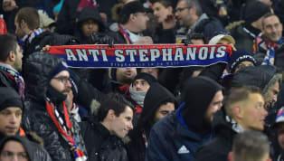 Ce dimanche, Saint-Etienne et Lyon vont s'affronter dans un nouvel épisode d'une série française passionnante : celle du derby le plus chaud de l'hexagone....