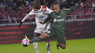 Si les deux premières places du championnat de France de Ligue 1 devraient sans suspens revenirau PSG et à Lille, la lutte pour la troisième place reste...