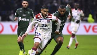 Plus que deux journées avant la fin de la saison en Ligue 1. Un sprint final plein de suspens en haut du tableau pour la course à l'Europe mais également en...