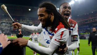 Titularisé ce mardi face au Zénith en Ligue des Champions, Marcelo est pressenti pour débuter la rencontre face au Paris Saint-Germain ce dimanche (21h) aux...