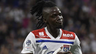 Exclusive - West Ham's search for striking reinforcements has led them to enquire about Lyon forward Bertrand Traore. The 23-year-old, who previously spent...