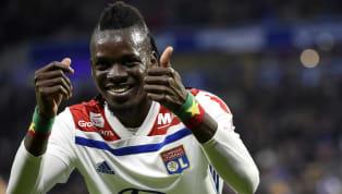 Courtisé par Everton, Bertrand Traoré pourrait bénéficier d'un bon de sortie par sa direction alors qu'il est sous contrat jusqu'en juin 2022 avec l'OL. Pour...