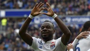 Le joueur de l'Olympique Lyonnais était l'invité d'un live Instagram, samedi, sur le compte de RMC Sport, livrant une anecdote où il assume tenir Julien...