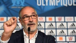 Directeur sportif de l'Olympique de Marseille depuis 2016, Andoni Zubizarreta songerait à quitter le club phocéen pour rejoindre Arsenal. Le...