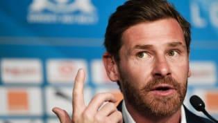 Ayant bouclé l'arrivée de son nouvel entraîneur, Andre Villas Boas, l'OM s'attaque désormais à un nouveau chantier, celui des transferts. Après une saison...