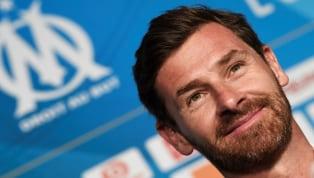 L'Olympique de Marseille souhaite renouveler sa charnière centrale. Un secteur du jeu qui a fait défaut à l'OM cette saison. Pour résoudre ses problèmes, un...
