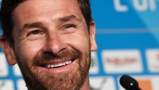 André Villas-Boas a été intronisé depuis deux semaines à son poste d'entraîneur général de l'Olympique de Marseille. Désormais, sa grande tâche reste de...