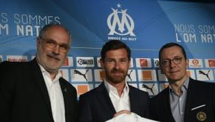 L'Olympique de Marseille sort d'une saison plus que pénible. La volonté de repartir du bon pied s'est observée avec la venue rapide d'André Villas-Boas en...