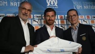 Alors que les comptes ne sont pas au vert à l'Olympique de Marseille, Pierre Ménès a expliqué aux fans pourquoila tâche des dirigeants phocéens s'annonce...