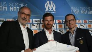 Après un début demercatoproche du néant, l'Olympique de Marseille commence à affiner le profil de ses prochaines recrues. Au milieu de terrain, l'OM songe...