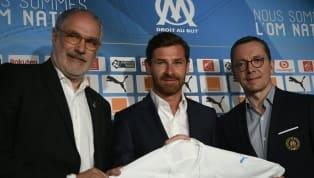 Avec l'arrivée d'Alvaro Gonzalez, et celle de Dario Benedetto qui devrait être officialisée très prochainement, lemercatomarseillais se met enfin en place...
