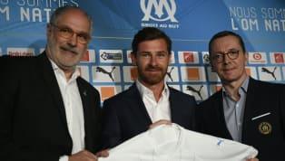 L'Olympique de Marseille est bien parti pour retrouver la Ligue des Champions la saison prochaine. Installé au deuxième rang de la Ligue 1, le club phocéen...