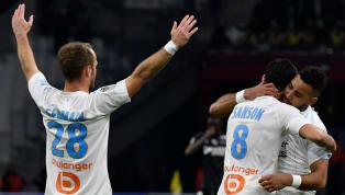 Tous les fans du ballon rond attendent avec impatience la reprise de la Ligue 1. D'après les informations du Parisien, les clubs tricolores pourraient...