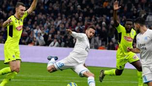 L'Olympique de Marseille retrouvait le Stade Orange Vélodrome pour la première fois de l'année 2020 pour le compte de la 21ème journée de Ligue 1. L'occasion...