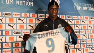 Cette semaine, l'Olympique de Marseille a enfin recruté un attaquant en la personne de Mario Balotelli. Le prochain souci de Rudi Garcia sera donc de trouver...