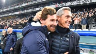 L'Olympique de Marseille a enchaîné un sixième succès d'affilé. Une performance exceptionnelle grâce à une mise en place rondement menée par André...