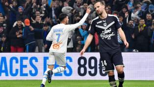 Dimanche soir, en clôture de la 22ème journée de Ligue 1, les Girondins de Bordeauxrecevrontl'Olympique de Marseilleau Matmut Atlantique. Avec une...
