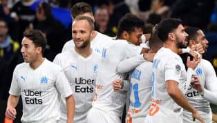 L'Olympique de Marseilleconfirme sa bonne forme en l'emportant face à Brest (2-1). L'OM a eu quelques frayeurs en début depremière période avec une...