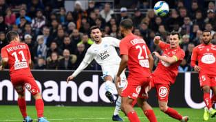 C'est une victoire qui va faire beaucoup, beaucoup de bien à l'Olympique de Marseille. En match avancé de cette 15ème journée, les joueurs de...