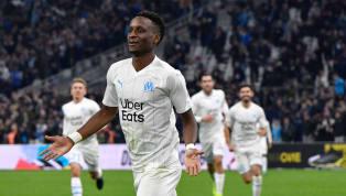 Depuis qu'André Villas-Boas a pris la tête de l'Olympique de Marseille, certains joueurs revivent. C'est le cas de Bouna Sarr qui réalise de très belles...