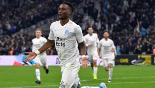 Joueur important de l'Olympique de Marseille depuis quelques saisons,mais encore plus cette année sous les ordres d'André Villas-Boas, Bouna Sarr est dans...