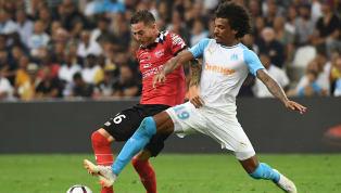 Ce vendredi débutait la 33e journée de Ligue 1. Dans un premier temps c'estDijon qui est venu à bout de Rennes3-2 et réalise une belle opération dans sa...