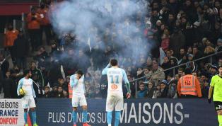Dans un match à rebondissements,l'OMperd encore des points importants contre une équipe de Lille réaliste. Peu dangereux, les Marseillais n'ont jamais su...
